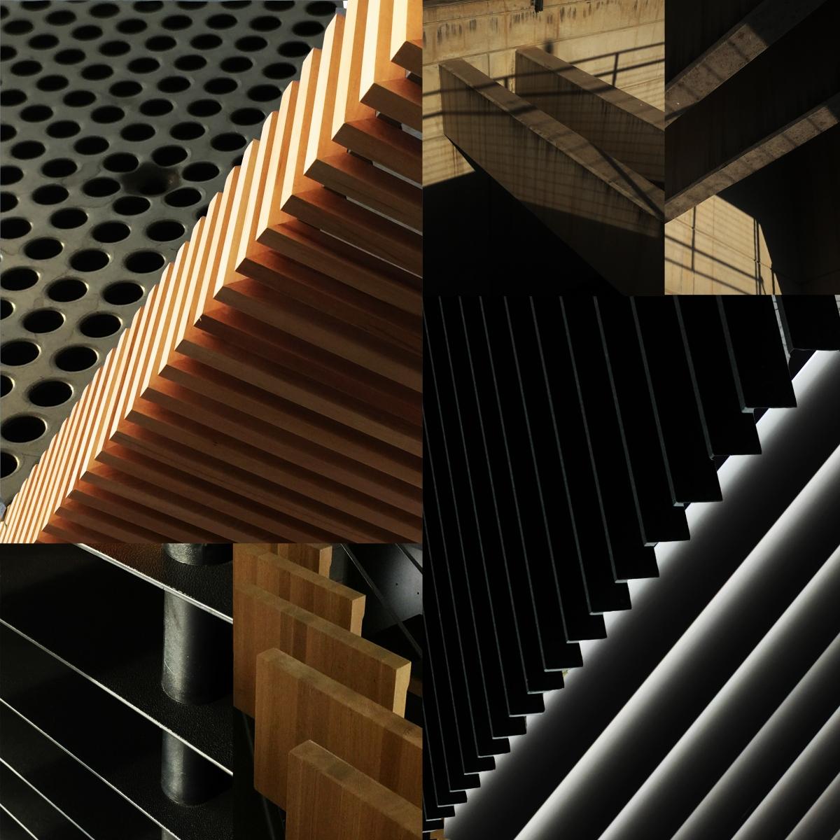 solid void ersan ilktan architectural photo essay