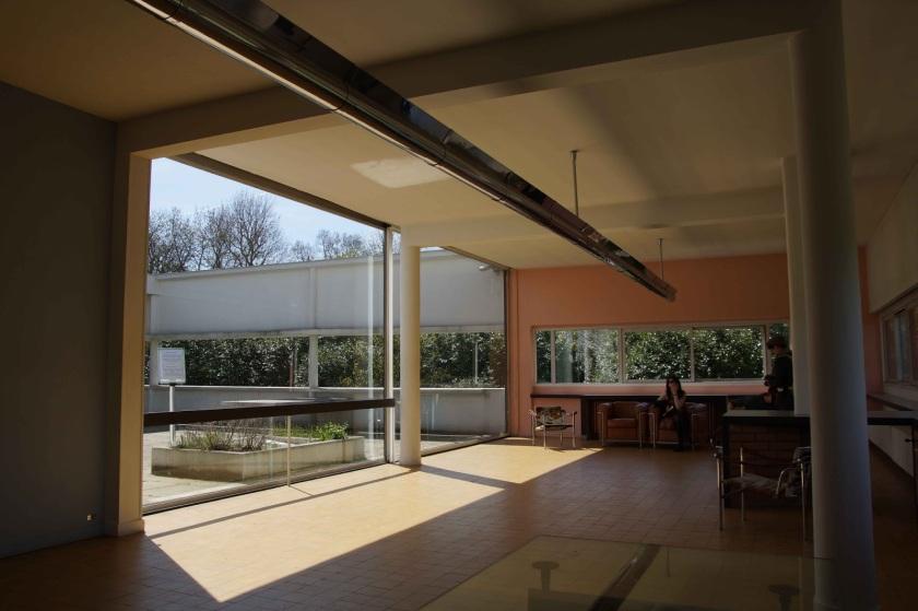 villa-savoye-interior1