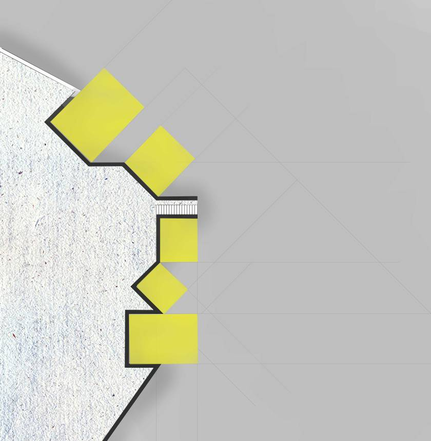 Drawing1-Model_yellow-texture